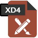 GrafX Creative Studio icon