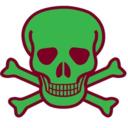 muvee Reveal icon