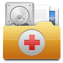Comfy Partition Recovery icon