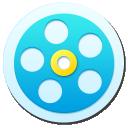Tipard Video Converter Platinum icon