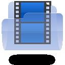 VidMasta icon