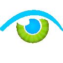 eyeblink icon