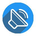 AudioRelay icon