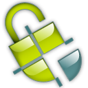 Enfocus Local License Manager icon
