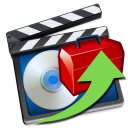 Tipard DVD Software Toolkit icon
