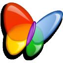 SSuite NetVine LAN Suite icon