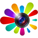 SoftOrbits Photo Editor icon