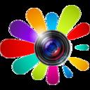 SoftOrbits Photo Editor icon