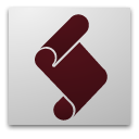 Adobe Flash Player NPAPI icon