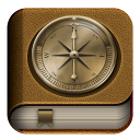 Bible-Discovery icon