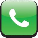 SLT Reverse Directory icon