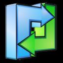 AVS Video Converter icon