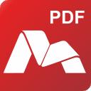 Master PDF Editor icon
