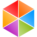 ALLConverter PRO icon