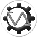 VoiceAttack icon