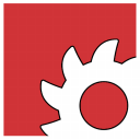 Secure File Deleter icon