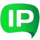 IPHost Network Monitor icon