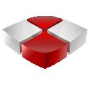 Music Torrent icon