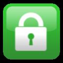 LockXLS icon
