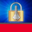Keysight License Manager icon