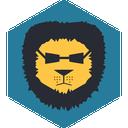Badlion Client icon
