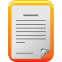 Efficient Notes icon