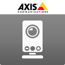AXIS Companion icon
