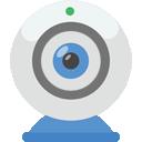 Security Eye icon