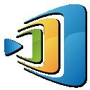 Novo Desktop Streamer icon
