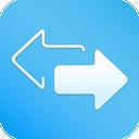 EaseUS MobiMover icon