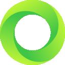 Ashampoo Photo Optimizer 2018 icon