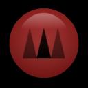 Backgammon Classic Pro icon