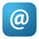 Vov Email Extractor icon