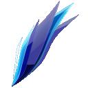 FeyWriter icon