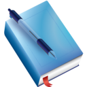 iDailyDiary icon