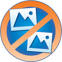 Duplicate Photo Cleaner icon