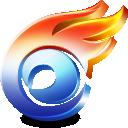 WinX DVD Copy Pro icon