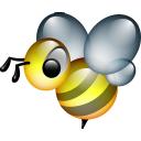 Beebeep icon
