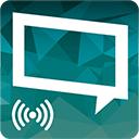 XSplit Broadcaster icon