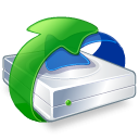 R-Linux icon