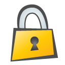 SecretFolder icon