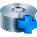 Starus Partition Recovery icon