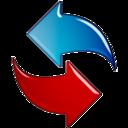 PureSync icon