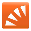 MailStore Home icon
