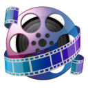 Acrok Video Converter Ultimate icon