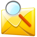 LetsExtract Email Studio icon
