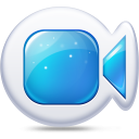 Apowersoft Screen Recorder Pro icon