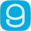 Glyphr Studio icon
