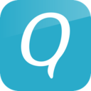 Qustodio icon