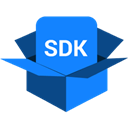 Microsoft Windows SDK icon